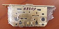Механизм  дверной  б/пл  13-33