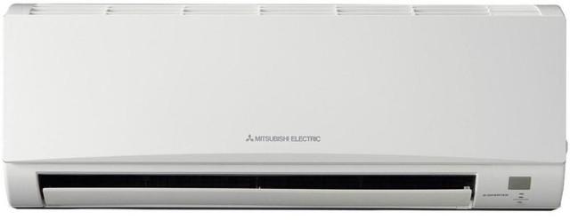 Бытовые кондиционеры Mitsubishi Electric