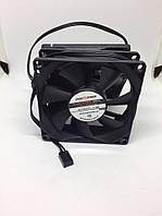 Вентилятор LogicPower F8NB