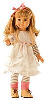 Кукла шарнирная Paola Reina Альма 60 см (06546)