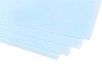 Подложка под ламинат и паркетную доску TenziplexUA лист 4мм