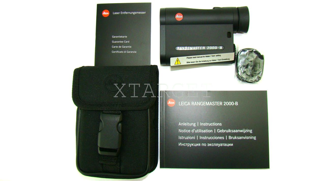 Leica Entfernungsmesser Crf 2000 B : Лазерный дальномер leica rangemaster crf b продажа цена в
