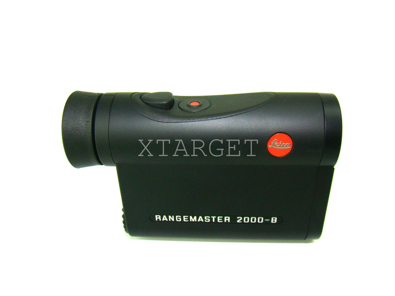 Leica Entfernungsmesser Crf 2000 B : Leica entfernungsmesser crf b geovid r store zürich