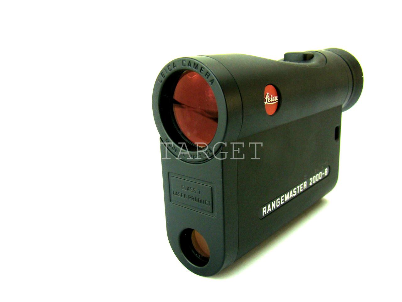 Leica Entfernungsmesser Crf : Лазерный дальномер leica rangemaster crf b продажа цена в