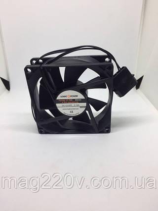 Вентилятор LogicPower F8B