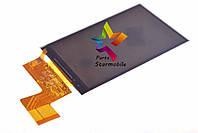 Дисплей для мобильного телефона Fly IQ436i