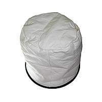 Мешок для промышленного пылесоса Air Pro SA-125