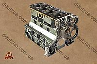 Блок двигателя Deutz 04282828