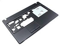 Корпус для ноутбука Lenovo G570 G575 Верхняя часть