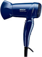 Фен дорожный Bosch PHD 1100