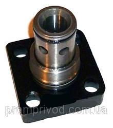Гидроклапан МКОВ-М-25