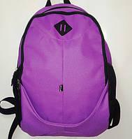 Рюкзак UK Sport Trend фиолетовый