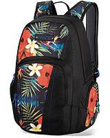 Школьный рюкзак DAKINE FINLEY 25L TROPICS