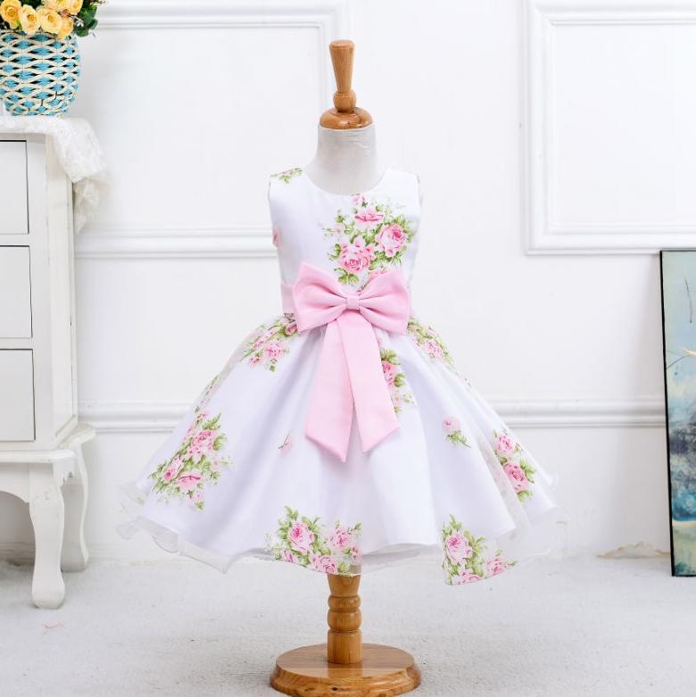 2ec0613d090758 Плаття літнє, нарядне для дівчинки - Інтернет-магазин дитячого та жіночого  одягу