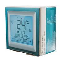 Регулятор температуры для теплого пола сенсорный SE 200