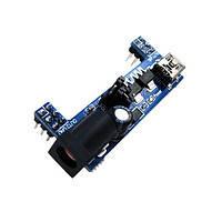 Модуль питания 3,3/5V для макетных плат Arduino