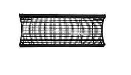 Главное универсальное подбарабанье Massey Ferguson D28380161