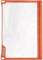 Гермопакет SealLine e-Series 20 OrangeГермопакет SealLine e-Series 20 Orange