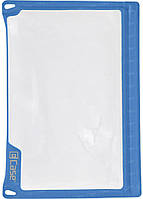 Гермопакет SealLine e-Series 18 BlueГермопакет SealLine e-Series 18 Blue