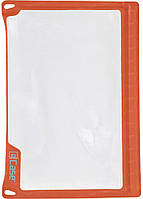 "Гермопакет SealLine e-Series 17 Fits Amazon® Kindle® Fire™ HDX 8.9"""