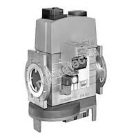 Многофункциональный газовый блок Dungs MBC-700-SE S82