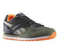 Оригинальные женские кроссовки Reebok GL 3000 SP 2af18918e10e3