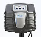Барабанний фільтр для ставка ProfiClear Premium Drum Filter Pump-fed, фото 3