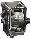 Барабанный фильтр для пруда ProfiClear Premium Drum Filter Pump-fed, фото 2