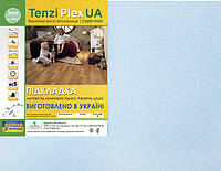 Подложка под ламинат и паркетную доску TenziplexUA лист 5мм