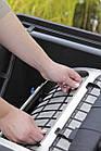 Барабанний фільтр для ставка ProfiClear Premium Drum Filter Pump-fed, фото 6
