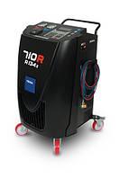 Установка для заправки автокондиционеров KONFORT 710R TEXA (Италия)