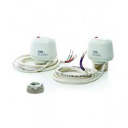 Сервопривод электротермический «on-off» 28х1,5 ICMA арт.983