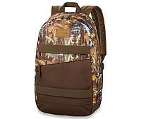Школьный рюкзак DAKINE MANUAL 20L PARADISE