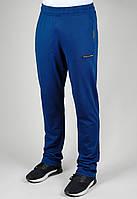 Спортивные брюки Adidas Porsche Design 3462 Тёмно-синие
