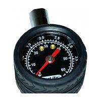 Манометр для шин CarLife TG575