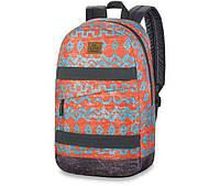 Школьный рюкзак DAKINE MANUAL 20L INDIO