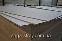 Магнезитовые плиты 10 мм (2,4*1,2)