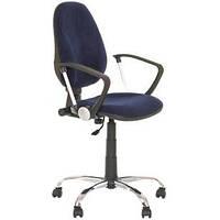 """Офисное кресло для персонала"""" GALANT GTP9"""""""