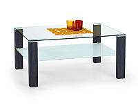 Журнальный столик Simple H (Halmar)