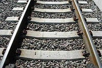 Значение металлопроката в развитии железнодорожного транспорта (часть вторая)