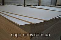 Магнезитовые плиты 12 мм (2,4*1,2)