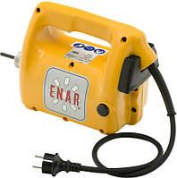 Глубинный строительный вибратор Enar AVMU (привод)