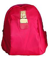 Рюкзак женский в асортименте цвета