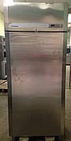Морозильный шкаф Skycold Porkka F 720 s/s б/у