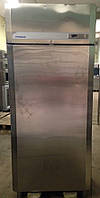 Морозильный шкаф Skycold Porkka F 720 s/s б/у, фото 1