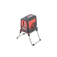 Лазерный нивелир Kapro 872SET Prolaser Plus +тренога 886-38