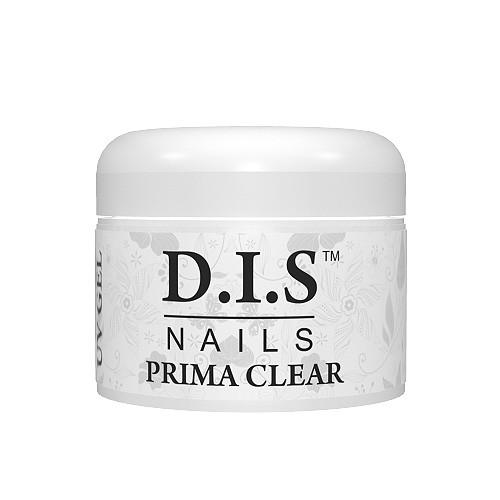 Dis Prima Clear 3-х фазный , 30 гр