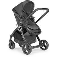 Детская коляска-трансформер Urban Plus Chicco - Италия с люлькой
