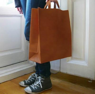 Модная сумка 2017 - «изюминка» женского образа