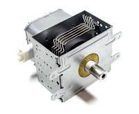 Магнетрон OM75S (31) для микроволновой печи Samsung